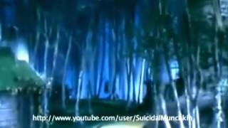getlinkyoutube.com-el suicidio del mago de oz (loquendo)