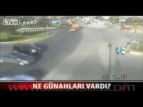 ΕΚΑΒ2 (Τα ατυχηματα ΔΕΝ γινονται μονα τους) Νο2