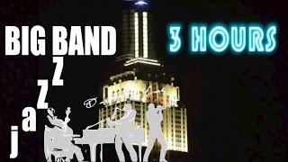 getlinkyoutube.com-Jazz and Big Band: 3 Hours of Big Band Music and Big Band Jazz Music Video Collection