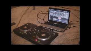 getlinkyoutube.com-Virtual Dj mixing - Dj S!cK