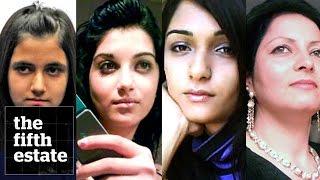 getlinkyoutube.com-Shafia family murders : House of Shafia (2012) - the fifth estate