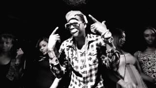 Curren$y - Capitol (ft. 2 Chainz)