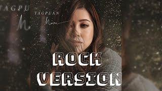 Moira Dela Torre - Tagpuan (ROCK VERSION) Teaser