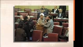 getlinkyoutube.com-حجت الاسلام هادی غفاری را بهتر بشناسیم