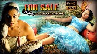 getlinkyoutube.com-For Sale tamil full movie  Tamil romantic movie   exclusive tamil movie   new releases 2016