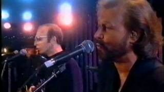 getlinkyoutube.com-Bee Gees - Medley live in Monaco - 1997