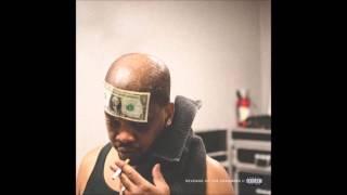 getlinkyoutube.com-J. Cole - Caged Bird (feat. Omen)