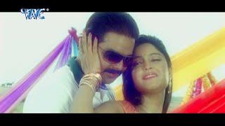 getlinkyoutube.com-मोहबत का मौसम Mohabat Ka Mausam - Pawan Singh - bhojpuri hot Songs 2015 - Veer Balwan