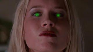 getlinkyoutube.com-Female Mind Control 2 - Leprechaun in the Hood (2000)