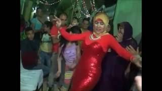 getlinkyoutube.com-رقص شرقي في فرح