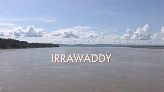 getlinkyoutube.com-MYANMAR (Documentary, Discovery, History)