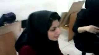 getlinkyoutube.com-اجرای ترانه مرغ سحر توسط یک بانوی زیبا و خوش صدای ایرانی
