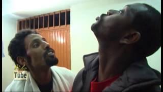 getlinkyoutube.com-FBI - Ethiopian Movie from DireTube Cinema