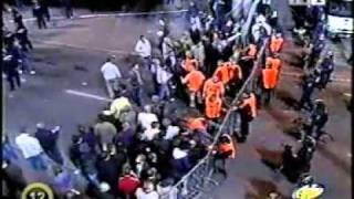getlinkyoutube.com-Ferencváros - Millwall