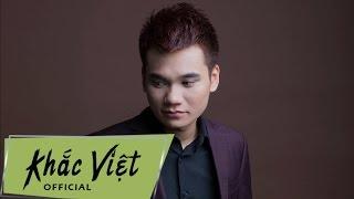 getlinkyoutube.com-[ Karaoke] Em Làm Gì Tối Nay - Khắc Việt