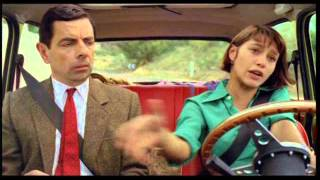 getlinkyoutube.com-mr bean crazy