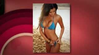 healthy sex life tips - YouTube
