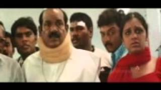 tamil best climax