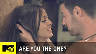 getlinkyoutube.com-Are You the One? (Season 3) | 'Love Struck on Day One' Official Sneak Peek (Episode 1) | MTV