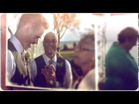 Black Walnut Point Inn Same-Sex (Gay) Weddings