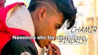 Chamir - indrisy (audio officiel )