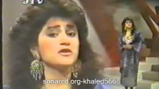 getlinkyoutube.com-جوليا بطرس - غابت شمس الحق تسجيل نادر