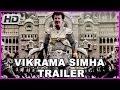 Rajinikanths Vikramasimha kochadaiyaan Latest Telugu Movie Trailer