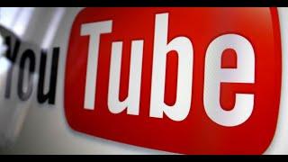 getlinkyoutube.com-كيفية زيادة عدد المشتركين و المشاهدات على اليوتيوب
