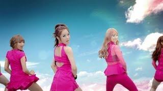getlinkyoutube.com-투엑스 (Two X) - 링마벨 (Ring Ma Bell) MV