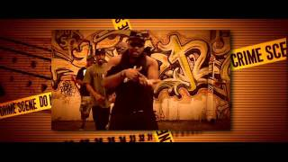 Nappy Roots - Pete Rose (feat. Khujo Goodie)