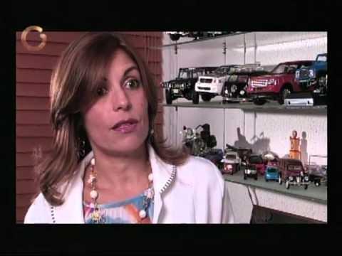 Saber Vivir: ¿Qué es el síndrome de los ovarios poliquísticos?