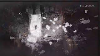 getlinkyoutube.com-백린탄의 공포 (스펙옵스: 더 라인)