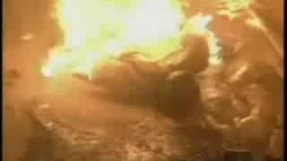 getlinkyoutube.com-thalia -rosalinda escena del incendio