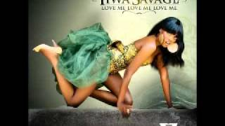 getlinkyoutube.com-Tiwa Savage - Love me  Love me  Love me
