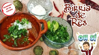 getlinkyoutube.com-Birria De Res