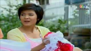 getlinkyoutube.com-Saifah gub Somwang: OST from E3