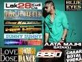 YO YO Honey Singh Super Hit Songs 2013-2014 Top 12 Songs of Yo Yo Honey Singh