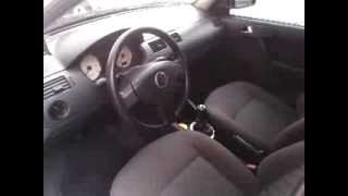 getlinkyoutube.com-VENDO - GOL G3 1.6 POWER 8V 2003