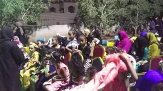 getlinkyoutube.com-فعالية فرحة العيد تنظيم بلدية وادي بني خالد