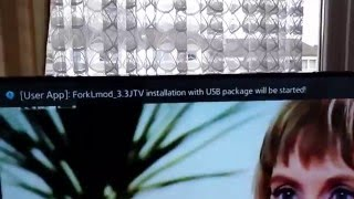 getlinkyoutube.com-установка стороних виджетов на ТВ Самсунг серии J