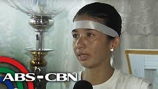 TV Patrol: Tulong para sa Carranglan crash victims, paparating