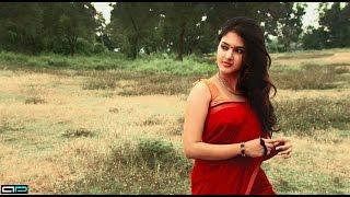 getlinkyoutube.com-Miss Kerala Gayathri Suresh Hot Video Gallery