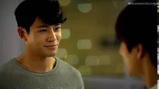 getlinkyoutube.com-Mongryong & Sihyun - Because I Love You (Prince of