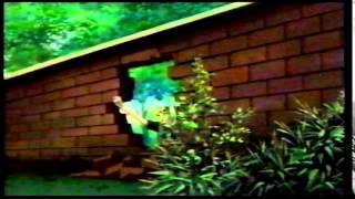 getlinkyoutube.com-2000s Commercials (2001)