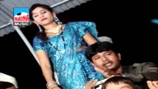 Kiti Halavun Uthavte Pan Uthat Naay | Shaktivali | Jyoti Mukre