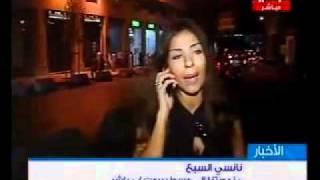 getlinkyoutube.com-ضرب أمير سعودي سكران في لبنان