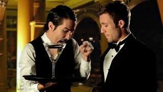 getlinkyoutube.com-Giant Martini Glass Holds 26 Ounces!