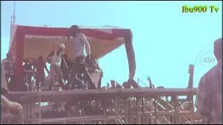 getlinkyoutube.com-MWAGA MAJI TUCHEZE SINGELI  Live show. SHOLO MWAMBA
