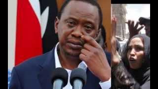 getlinkyoutube.com-ADAN SHIMBIRALAYS 2014 HEESTII UHURU KENYATA UMBUA WEWE