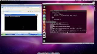 getlinkyoutube.com-Hacking PHP